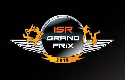 ISR Grand Prix 2010