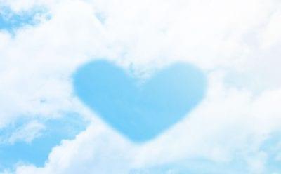 4 x de meest spraakmakende openingszinnen: met Valentijn krijg je vleugels!