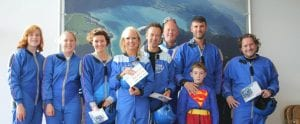 indoor_skydive_friends_and_family-flight
