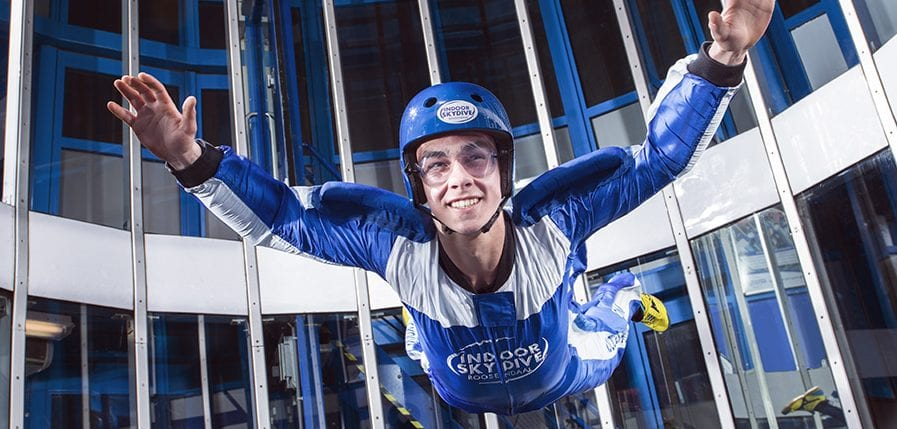 indoor_skydive_frequent_flyer_get your wings