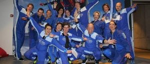indoor_skydive_teambuilding