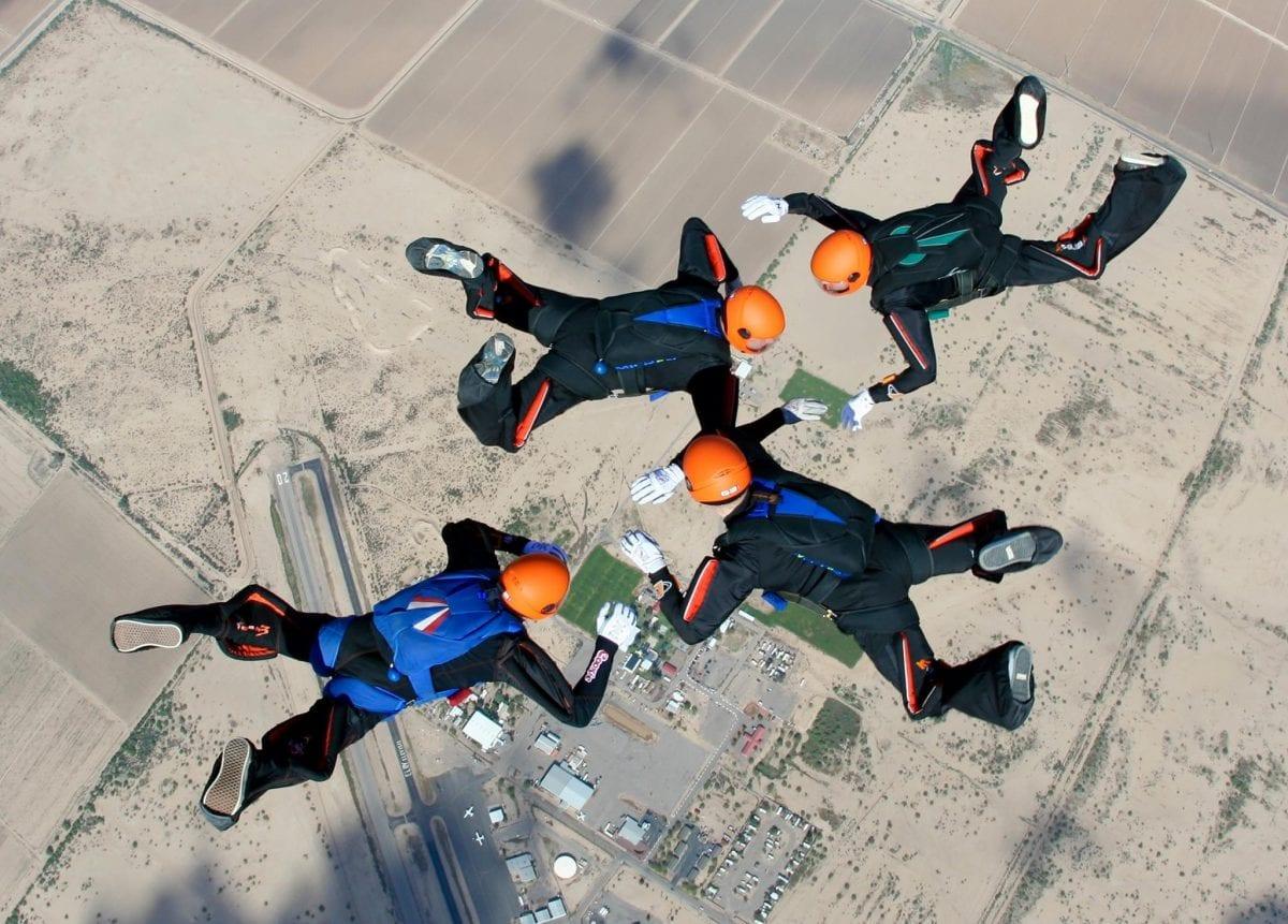 indoor_skydive_20+coaching