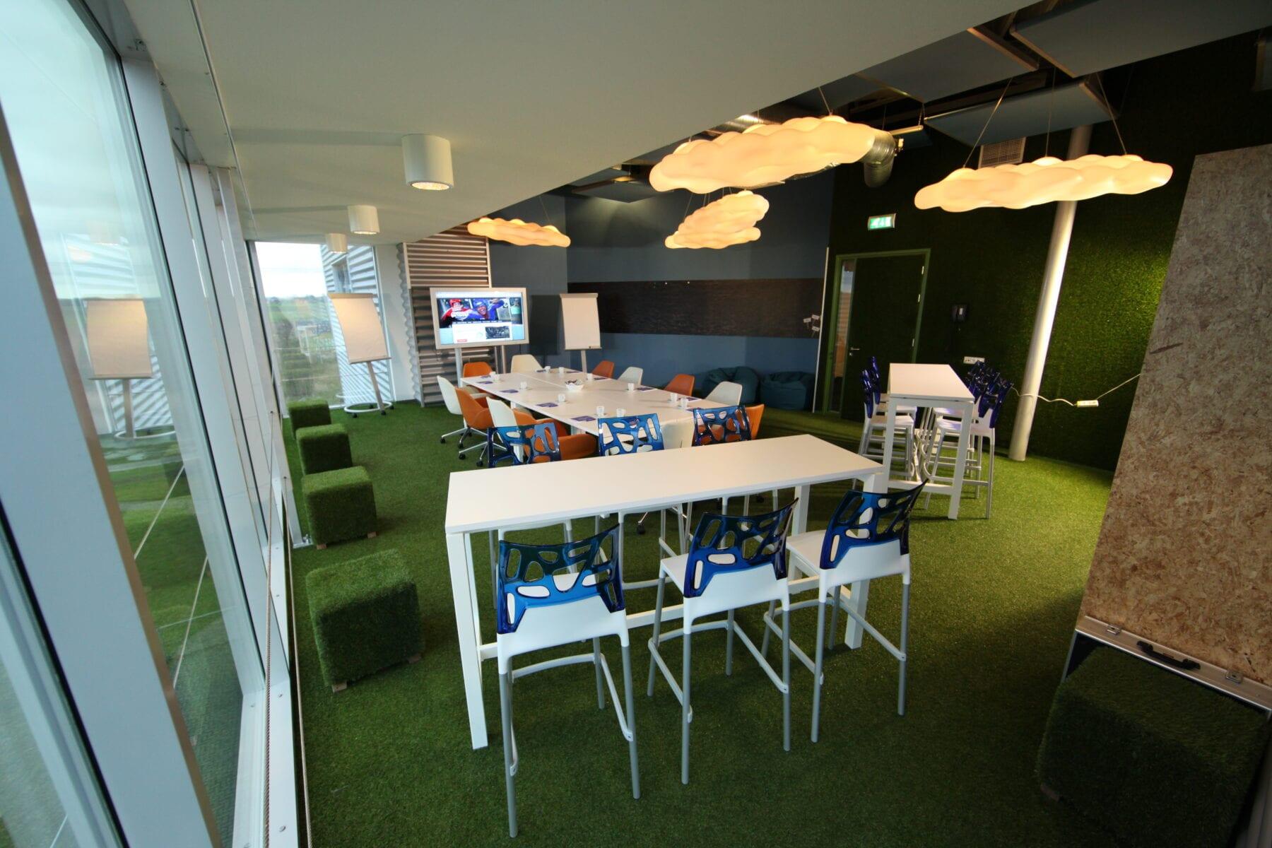 indoor_skydive_meetings_en_brainstormen