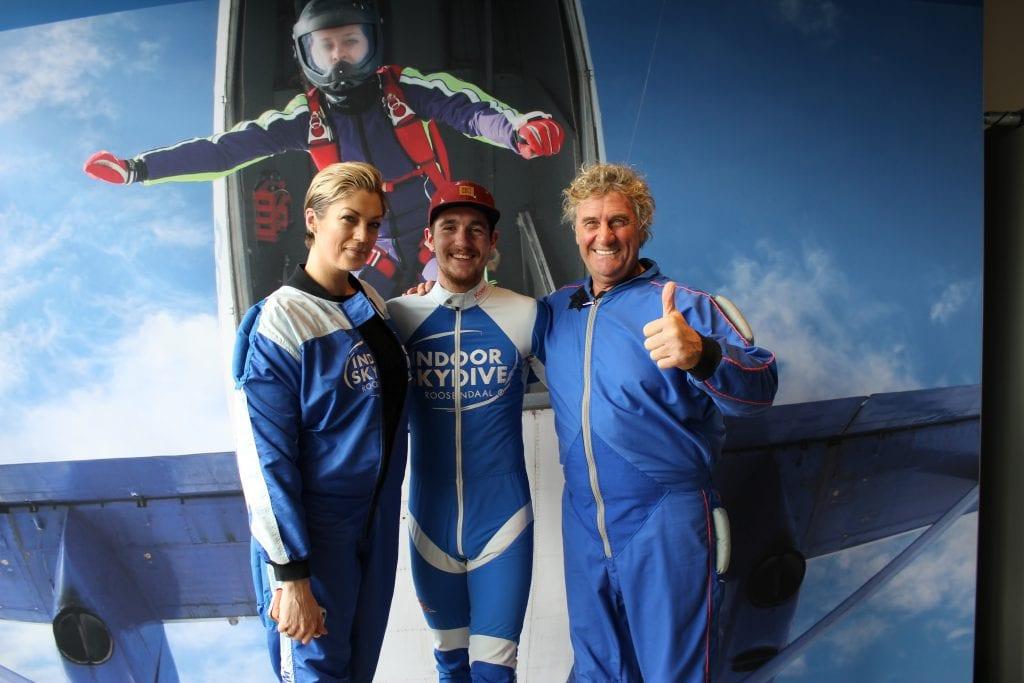 indoor_skydive_roosendaal_pfaff