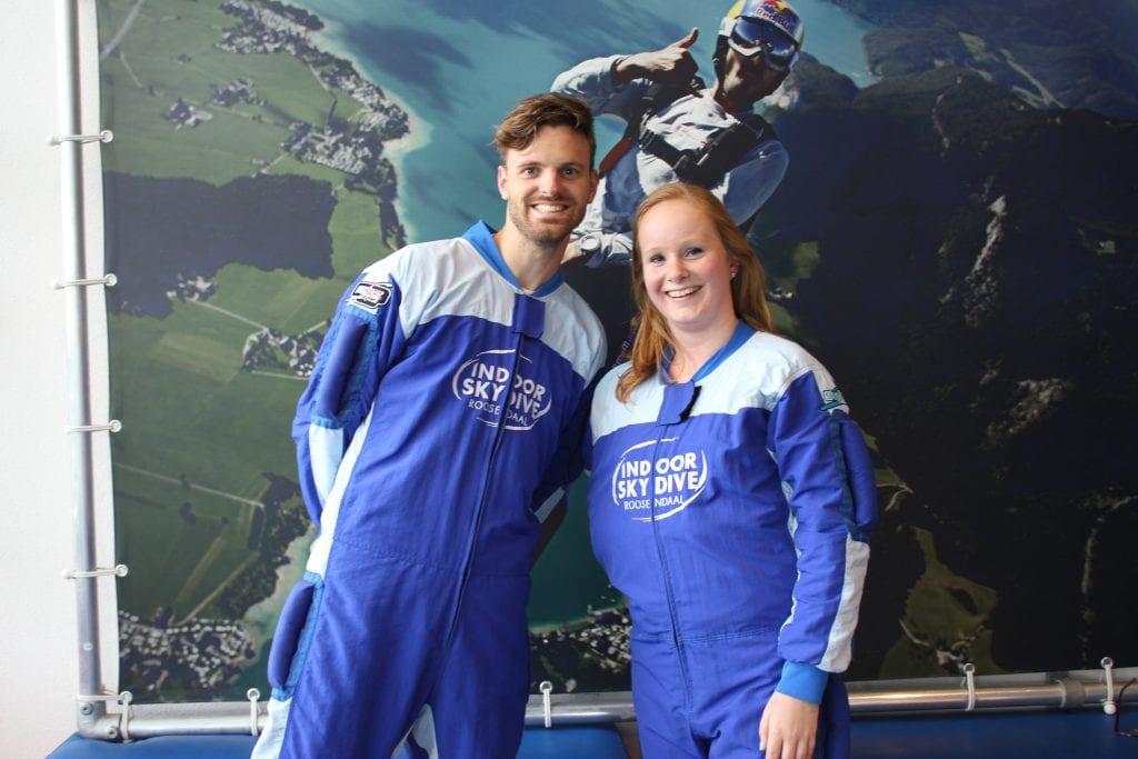 indoor_skydive_roosendaal_tim_hofman