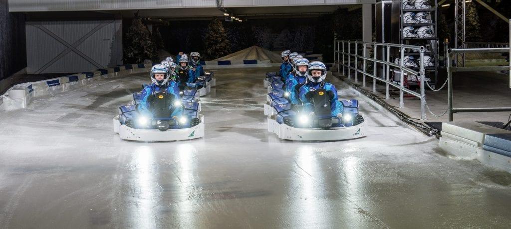 Indoor_Skydive_Roosendaal_fly&drift