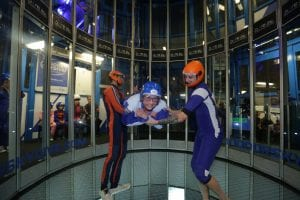 Indoor_skydiven_Stichting_buddies
