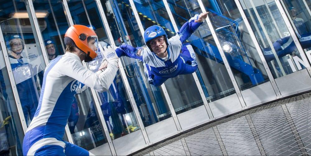 indoor_skydive_training