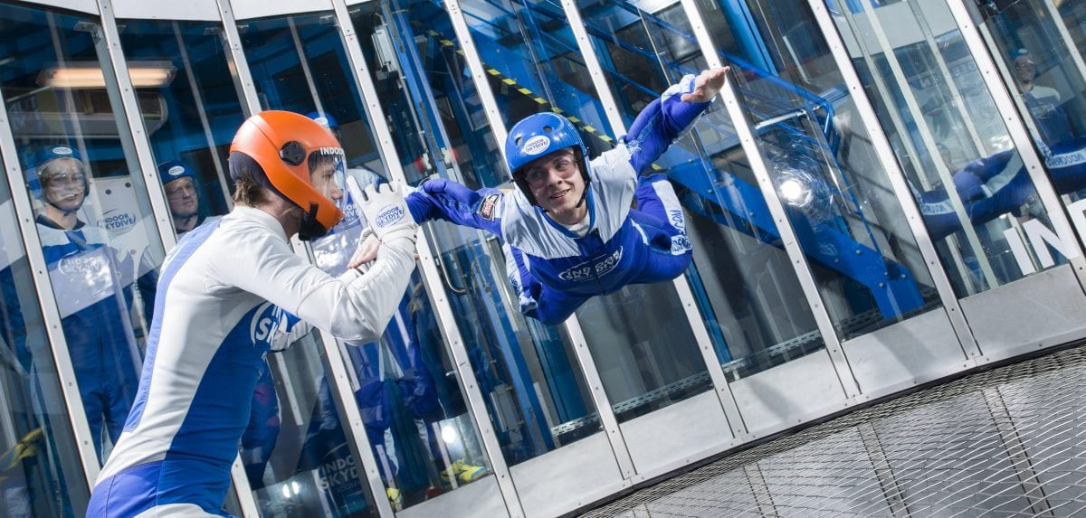 indoor_skydive_roosendaal_coaching
