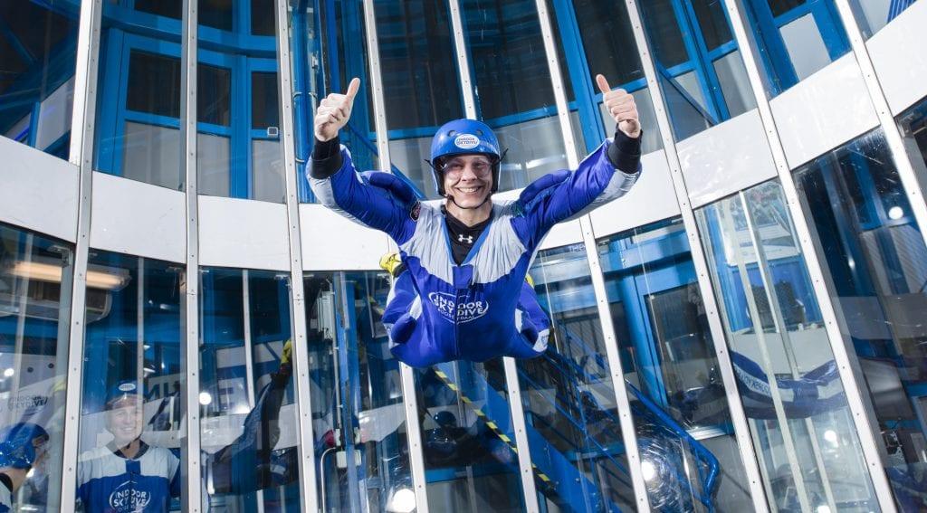 indoor_skydive_terugkomactie
