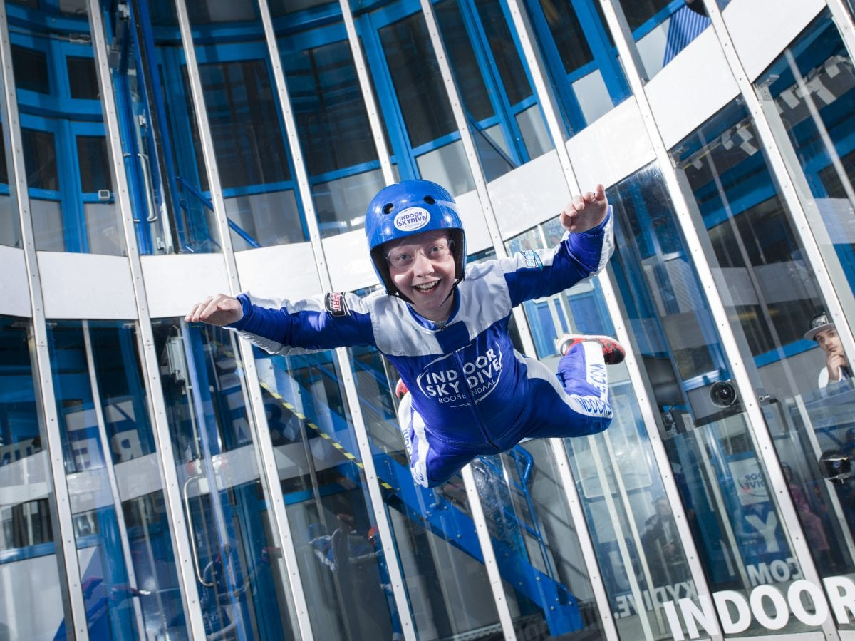 indoor_skydive_kids_teen_fly_pro