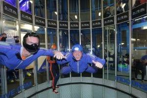 StichtingBuddies_indoor_skydiven