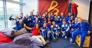 Stichting_Buddies_indoor_Skydiven
