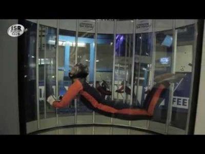 Flight Club – Mantishouding Instap