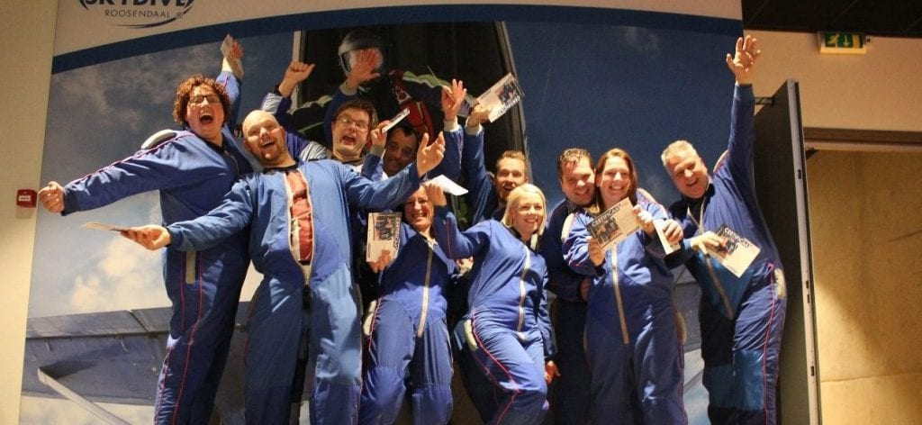 indoor_skydive_friends_and_family_flight