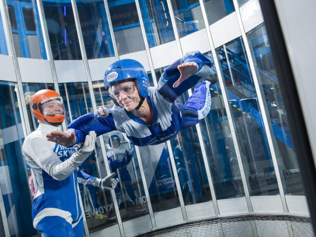 indoor_skydive_moederdag