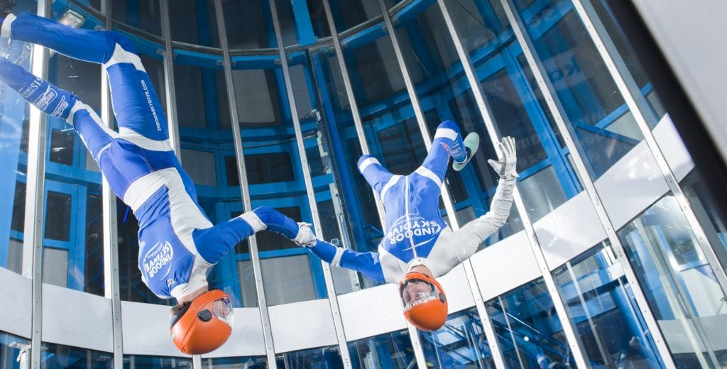 indoor_skydive_coaching