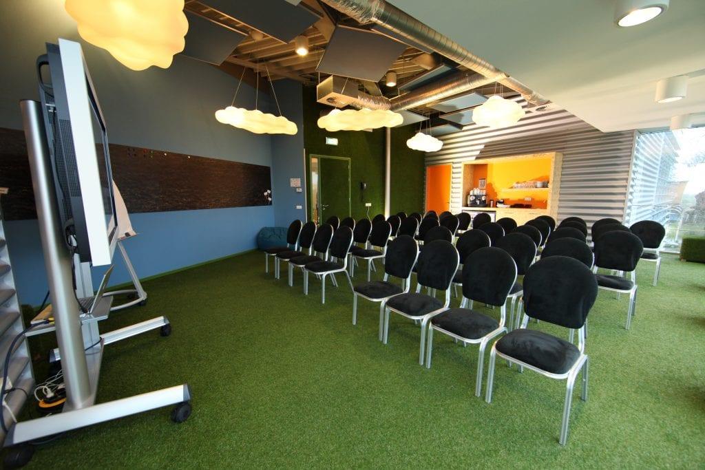 indoor_skydive_zakelijk_evenementen