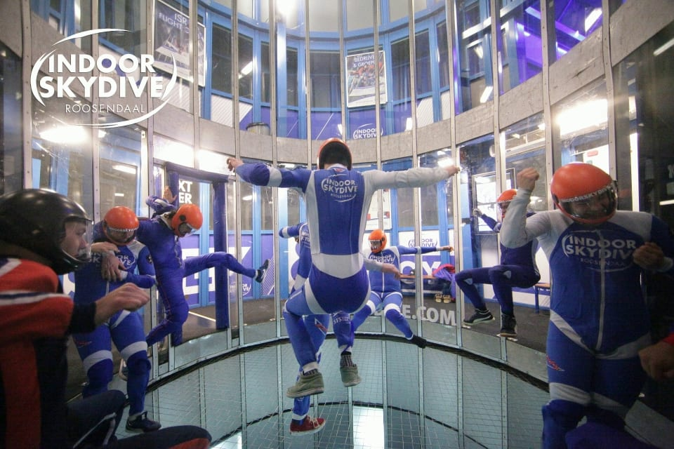 indoor_skydive_freefly