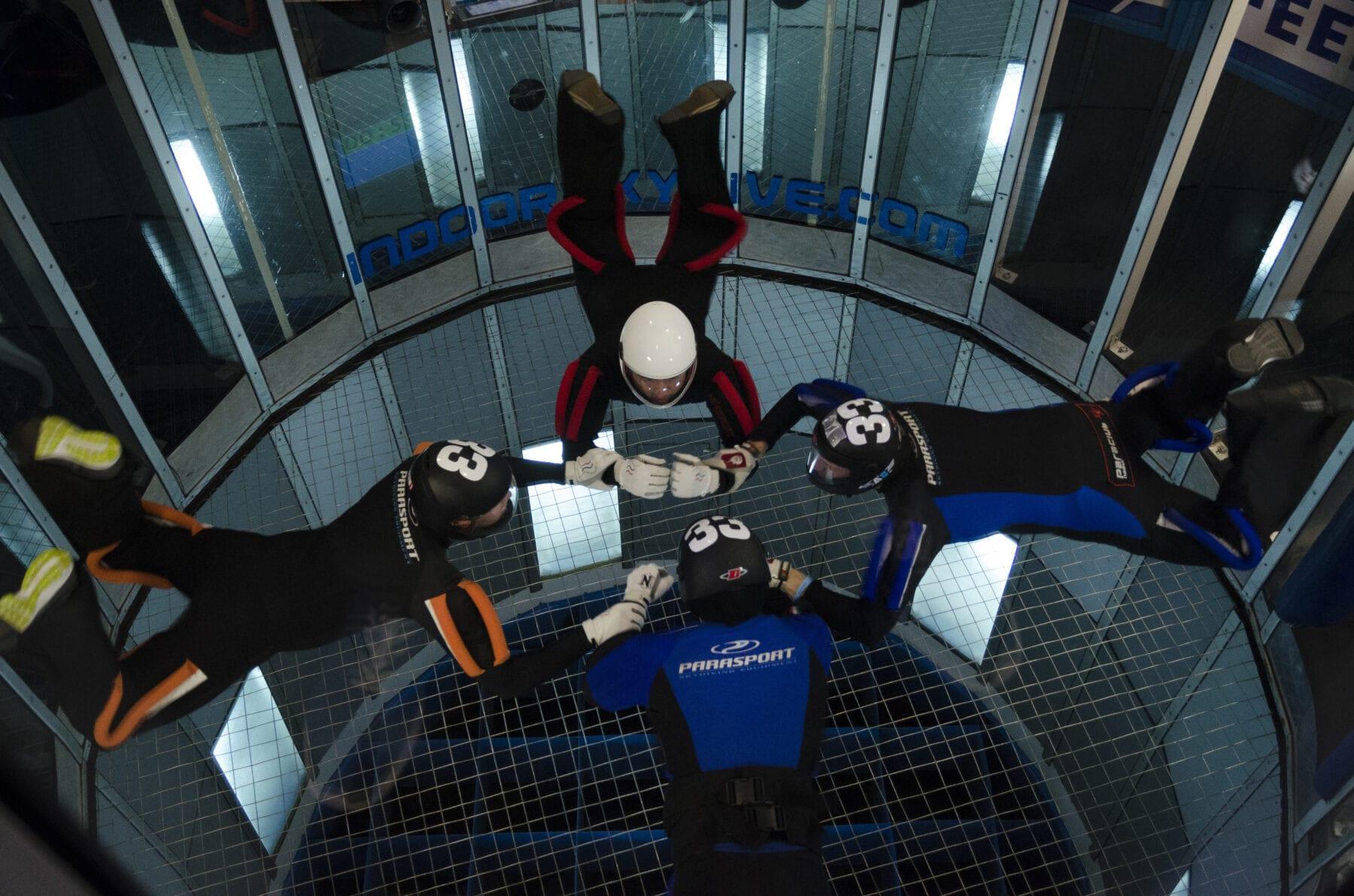 indoor_skydive_isr_gp