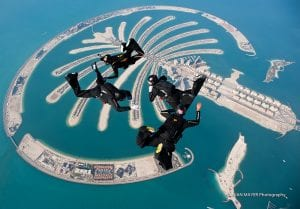 indoor_skydive_dubai