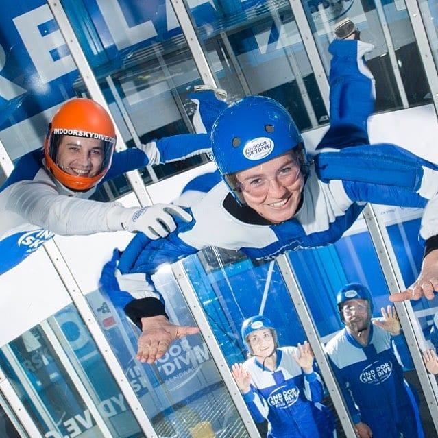 Indoor_skydive_Roosendaal_zomeractie