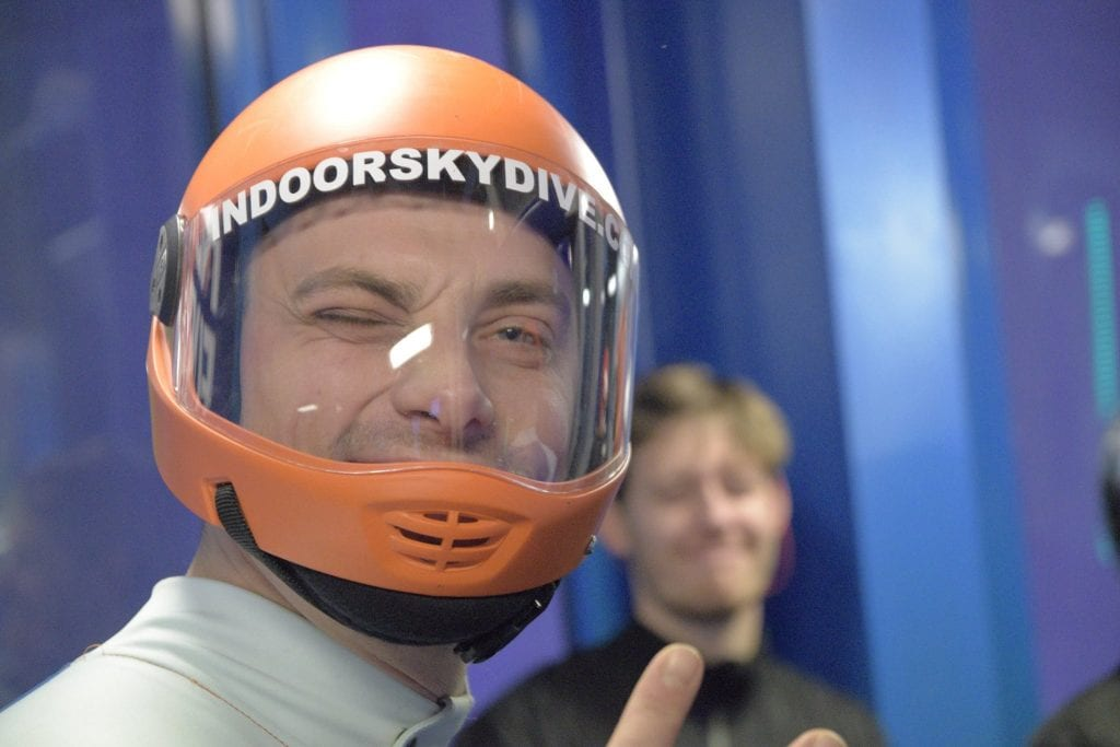 Indoor_Skydive_roosendaal_instructeur