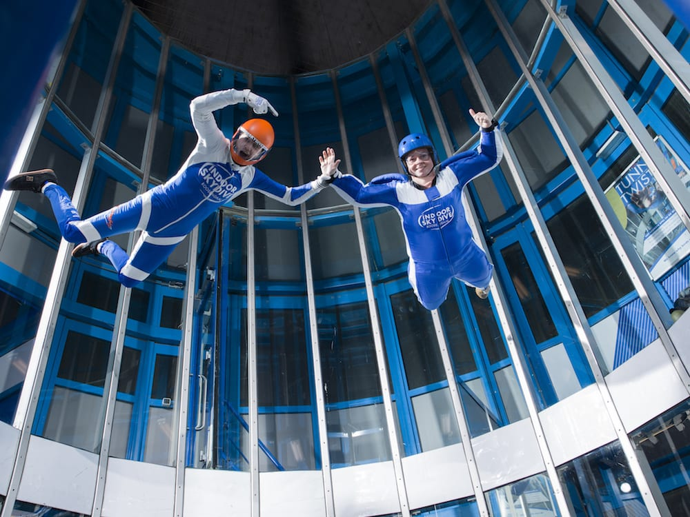 Indoor_skydive-windtunnel