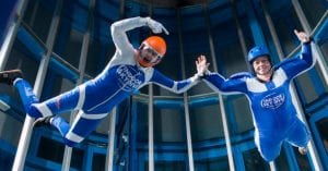 Windtunnel_indoor_skydive
