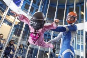 Indoor_Skydive_Roosendaal_VR_experience