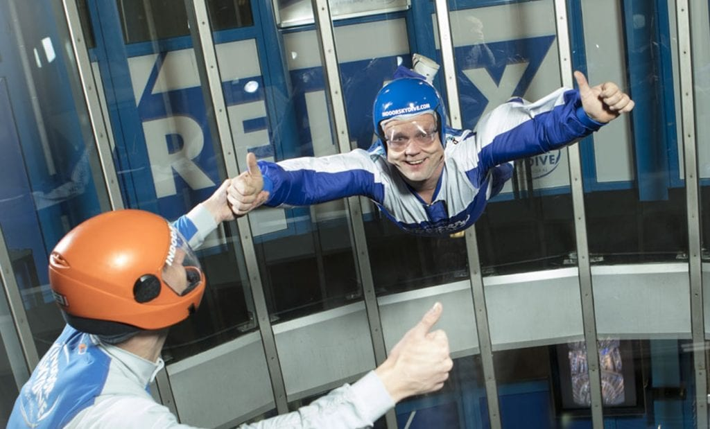 Indoor_Skydive_Roosendaal_Economy_class_arrangement