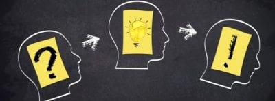 5 tips voor effectief brainstormen
