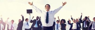 Bedrijfsuitje: 10 tips voor een succesvolle organisatie