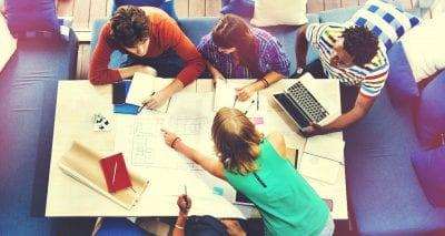 Waarom teambuilding zo belangrijk is!