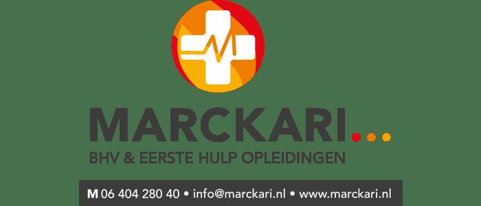 Marckari 700 x 300
